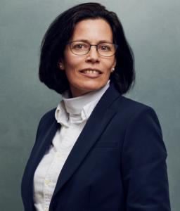 Caroline Verheyden