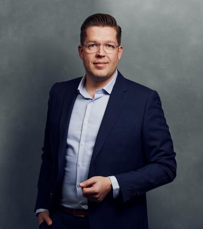 Jakob Rüggeberg