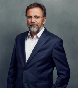 Ulrich Classen