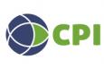 CPI-logo-ot6g4j35ah9s803kx1gk1rbe19a5xhjos32j81k4oo