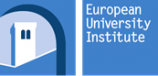 EUI-Logo-ot6g4j33w1ojednptry1ffusa8nmfqmh0143hc0iyo