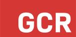 GCR-Logo-1-ot6g4j33w1ojednptry1ffusa8nmfqmh0143hc0iyo
