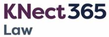 Knect365-Logo-ot6g4j33w1ojednptry1ffusa8nmfqmh0143hc0iyo